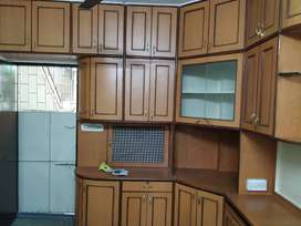 1Bhk flat on rent in kothrud at Paud Road