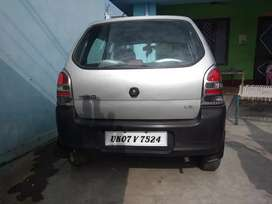 Very good excilent condition scratchless only genuine buyer call me