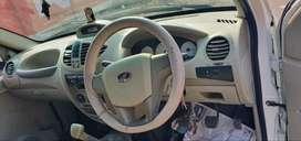 Mahindra Xylo D4 BS-III, 2011, Diesel
