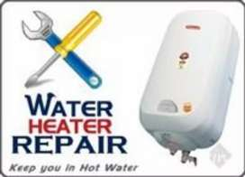 Geyser and home appliances Repair centre