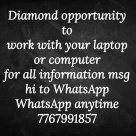 genuine typing job work from home