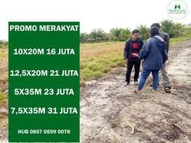 murah dan aman tanah kavling