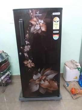Videocon fridge for sale