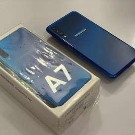 Samsung a7 2018 samsung a7 2018