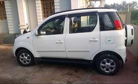 Mahindra Quanto C6 Super Car is for sale in Sangrul, Kolhapur.