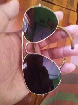 kacamata rayband usa
