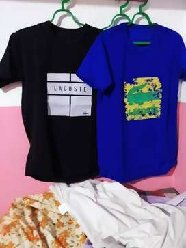 Branded t shirts new new new