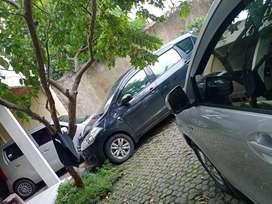Jakarta rent cars lepas kunci yes