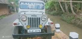International engine ,new battery,new insurance,new tyre