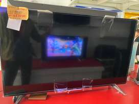 Kredit LED TV SHARPAndroid 50 inch DP 800rb an + PROSES KILAT !!