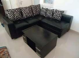 Sofa modern makarizo tamu