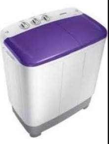 Samsung 6.2 KG Washing Machine