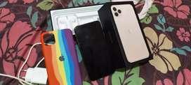 Iphone 12 murah