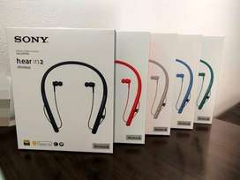 Sony Orignal Wireless HF