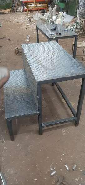 need welders