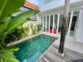 Cozy House in the heart of Canggu