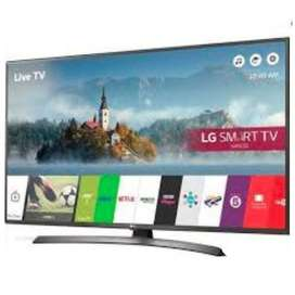 FULLY android smart led tv // 32inches brand new led tv // buy now