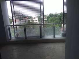 3 bhk fully furnished flat