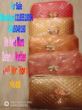 Hand purses and Wallets For Girls and Women