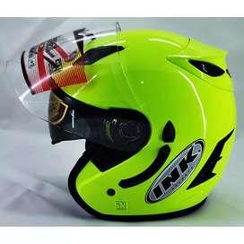 Helm model INK kw