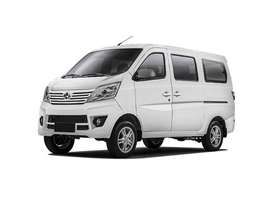 Changan Kaghan for sale on easy monthly instalment.