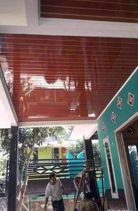 distributor plafon pvc terlengkap dan termurah