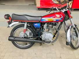 125 20 model for sale serious contact kry chasky wly dor rhy