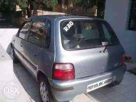 Good condition,all paper complete fully loaded,new battery & tyres