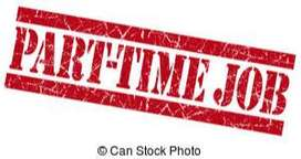 Business opportunity in your flexible timings