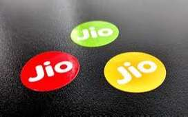 RELIANCE JIO BPO Call center Inbound Process domestic& international