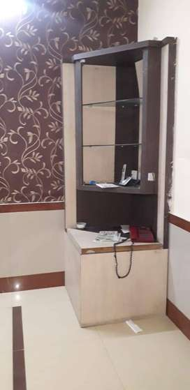 Pratap Nagar Prime Area 3 BHK First Floor For Rent