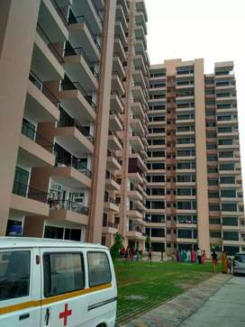 4 bhk @34  lac ready to move