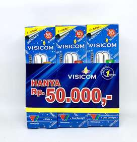 VISICOM Paket Hemat