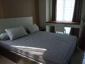 Disewakan Apartment Grandika Harian/Mingguan/Bulanan