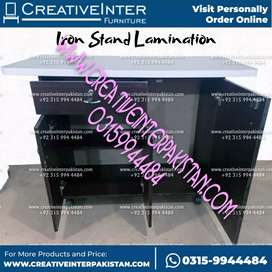 Iron stand/istri stand marvelous sofa cum bed center table dinning