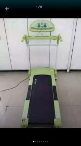 Euro treadmil 0307,2605395 PL call me at this number