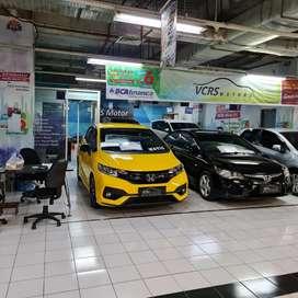 Dicari marketing sales serabutan showroom mobil dtc lowongan pekerjaan