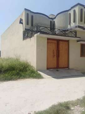 5 marla house for sale in khalabut township sectr 2-num- O333O940765