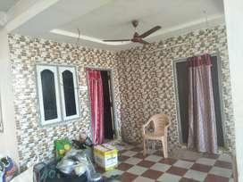 House Rent Bhimavaram