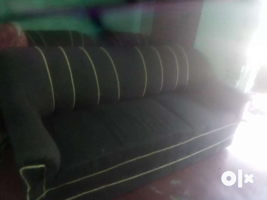 Sofa setes 0