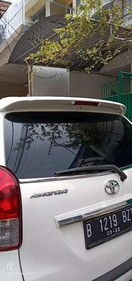 Terlaris kaca film standar untuk mobil tetap nyaman