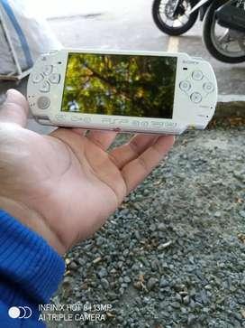 Sony psp seri 2000