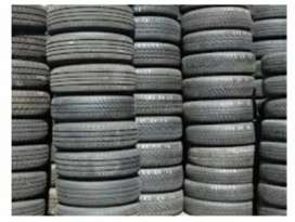 Used Tyres 20% Only , No Puncture , Good Condition Tyres.