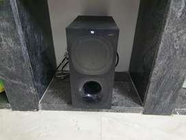 Sony Hs20r home theater