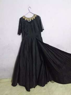 New gown for sell