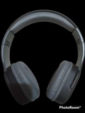 Latest vingajoy razor series Bluetooth headphones