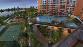 3 BHK Premium Lakefront Residences Starting at ₹ 1.5 Cr*All-Inclusive