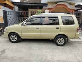 Panther ls 2001 manual pajak on murah