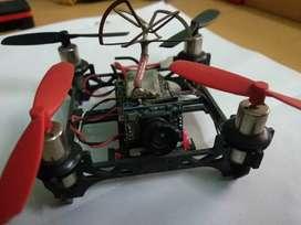 Drone sell ya buy karna hai to contact kijea