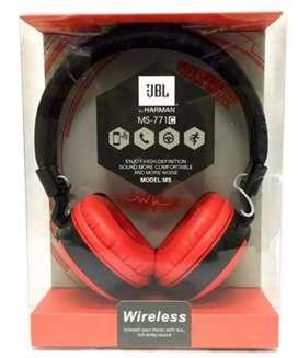 Headphone 50piece available